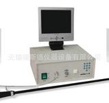 FSD挠性电子内窥镜管道视频检查仪内窥镜内窥镜工业