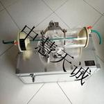 中慧FLKG-25橫式卡蓋采水器|水平式采水器|卡蓋式深水采水器