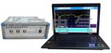 变压器绕组变形测试仪,变压器铁芯变形测试仪