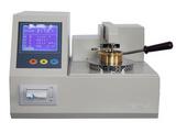 FA-KS-2000全自动开口闪点测定仪