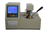 FA-BS-2000型閉口閃點全自動測定儀