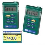 TES-1333/TES-1333R太阳能功率表