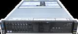 聯想服務器 X3650M5 8871i05 E5-2603v4 CPU 16G DDR4內存