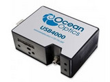 USB4000(定制)光谱仪