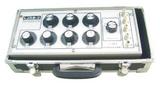 LJDB-2型接地电阻表检定装置