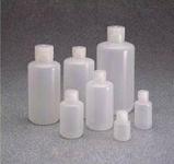 Nalgene2003-9125 2003-9025 2003-9050 2003-0001 2003-0002 2003-0004 2003-0008 2003-0016 2003-0032窄口瓶 HDPE診斷試劑瓶 診斷包裝瓶