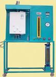 RTG-1家用燃气灶热工性能实验台 燃气工程 高教设备