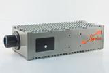 高光谱航空遥感成像系统