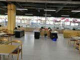 易科士智慧食堂管理系統—校園食堂好幫手