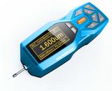 NDT150便携式粗糙度仪_便携式粗糙度仪_粗糙度仪