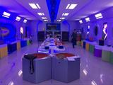校園科技館設計方案,校園科技館產品
