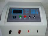 電炭制品電阻率測試儀,電炭制品電阻率檢測儀