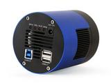 HTC694ICE--1英寸610万彩色制冷CCD相机
