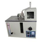 高真空减压蒸馏测定仪 减压馏程