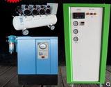 氮气发生器 制氮机