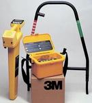 3M DynatelTM 2273E光缆/电缆外皮故障及路由探测仪