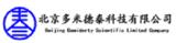 北京多米德泰现货供应德国电阻温度计和电偶