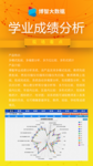 学业成绩分析系统(阅卷系统)