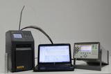 美国Fluke1586A/VS温度热分布验证系统Fluke Validator有线温度验证仪KAYE2000温度验证仪