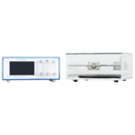 ProOx-400 细胞低氧培养舱