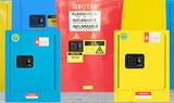 实验室专用腐蚀性储存柜 强酸强碱安全储存柜 防火防爆柜全国包邮