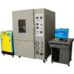 天然气水合物抑制评价实验装置