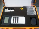 辛烷值測定儀  型號:HAD-B133