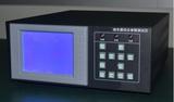 恒奥德热卖   继电器综合参数测试仪