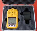 恒奧德熱賣  便攜式五氧化二磷報警儀