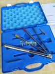 德国ERICHSEN仪力信318S硬度测试笔 硬度试验棒 318S牛顿笔硬度计