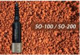 SO-100&SO-200氧气传感器