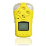 恒奧德儀直銷   便攜式可燃氣檢測儀/可燃氣體報警器