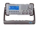 函数信号发生器 信号发生器