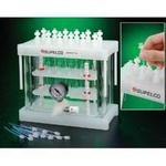 恒奥德仪直销   管防交叉污染固相萃取装置/SPE固相萃取装置
