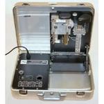 便携式航空油料水分离指数仪