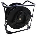 HDSTAR HDS-CX 繞線盤 攝像機供電綜合線纜車 線纜車-小