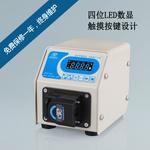 实验型微型蠕动泵