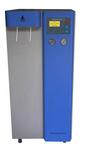 KM系列落地式超纯水器系统