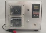 不锈钢pH控制器