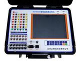 BST9000A智能溫濕度巡檢儀