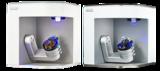 桌面式全自动小型三维扫描仪 Solutionix
