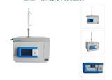 超声-微波协同萃取