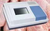 抗生素残留检测仪 药物黄曲霉检测仪
