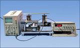 (科教仪器)DY-D99型支撑式动态杨氏模量测量仪(专利产品))