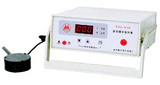 BSQ-Ⅱ型  数显曝光定时器