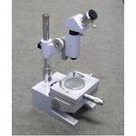 JXD—C?#25237;?#25968;显微镜