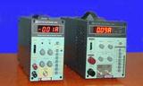 100W,200W电子负载DH2790