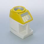 米谷类水分测量仪/水分检测仪