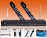 無線話筒-話筒-麥克風-會議咪-會議話筒-鵝頸話筒