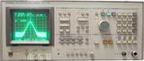二手頻譜儀 MS710G出售出租
